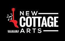 New+Cottage+Arts+R2-01.jpg