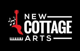 New Cottage Arts