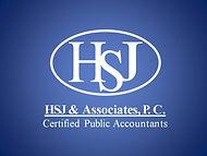 HSJ & Associates, P.jpg