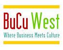 BUCU_Logo-JPEG.jpg