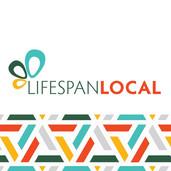 LifeSpan Local