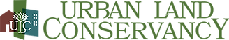 ulc-web-logo.png