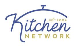 Kitchen Network