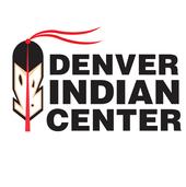 Denver Indian Center