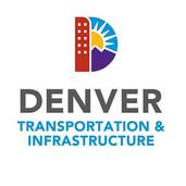 Denver Department of Transportation & Infrastructure