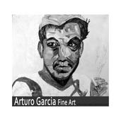 Arturo Garcia Fine Art