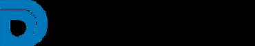 DW-Horizontal.png