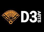 d3 arts logo.jpg