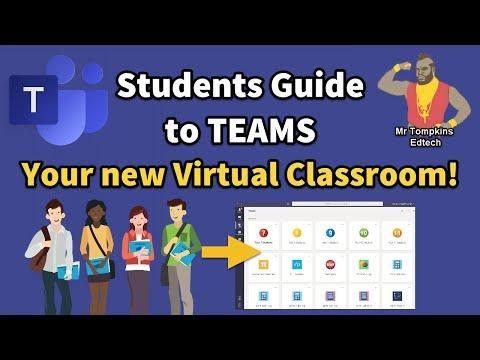 virtual-classroom.jpg