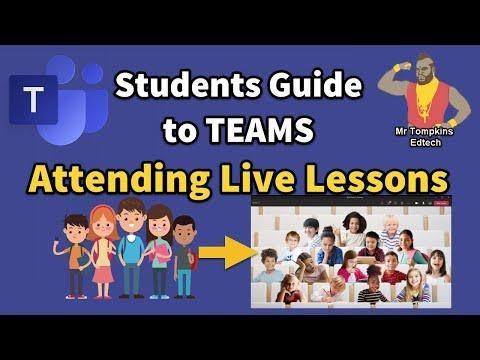 live-lessons.jpg