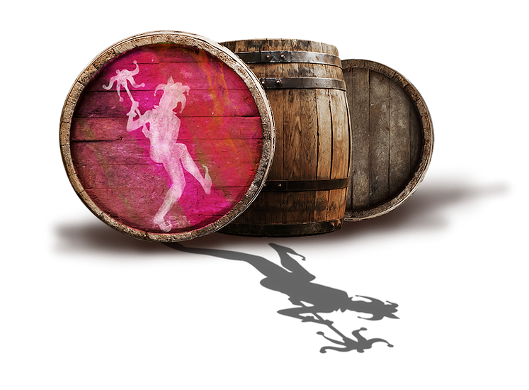 Colored Barrel d.png