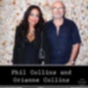 1 Phil Collins.JPEG