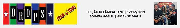 IMAGEM_SITE_relâmpago_2.jpg