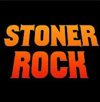 PÍLULAS DE ROCK Nº 25 - Apresentando aos ouvintes o Stoner Rock!