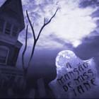 """DICA CULTURAL - A MANSÃO DE MISS JANE - Um musical """"rock horror show"""""""