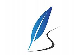 logo grapho 1.PNG