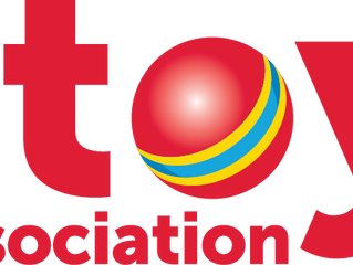 TIA Announces Top Toy Trends of 2018