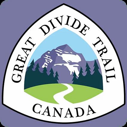 GDT-logo-2018-512-X-512.webp