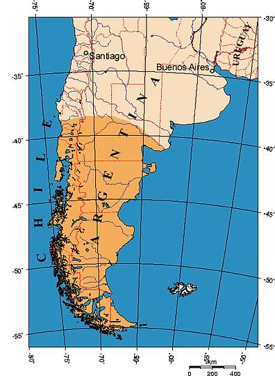 Pat_map.PNG