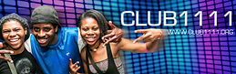 CLUB1111