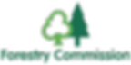 foresty_commission_logo.png