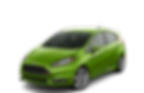 ford_PNG12209.png