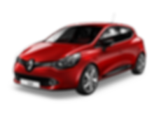 renault-clio.png
