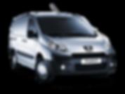 Peugeot-Expert^640x480^.png