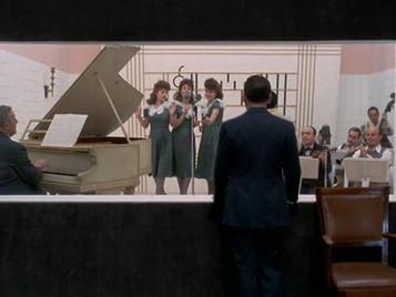 Adiós a Bernardo Bertolucci
