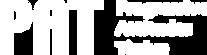 PATロゴ(3単語付_白字).png