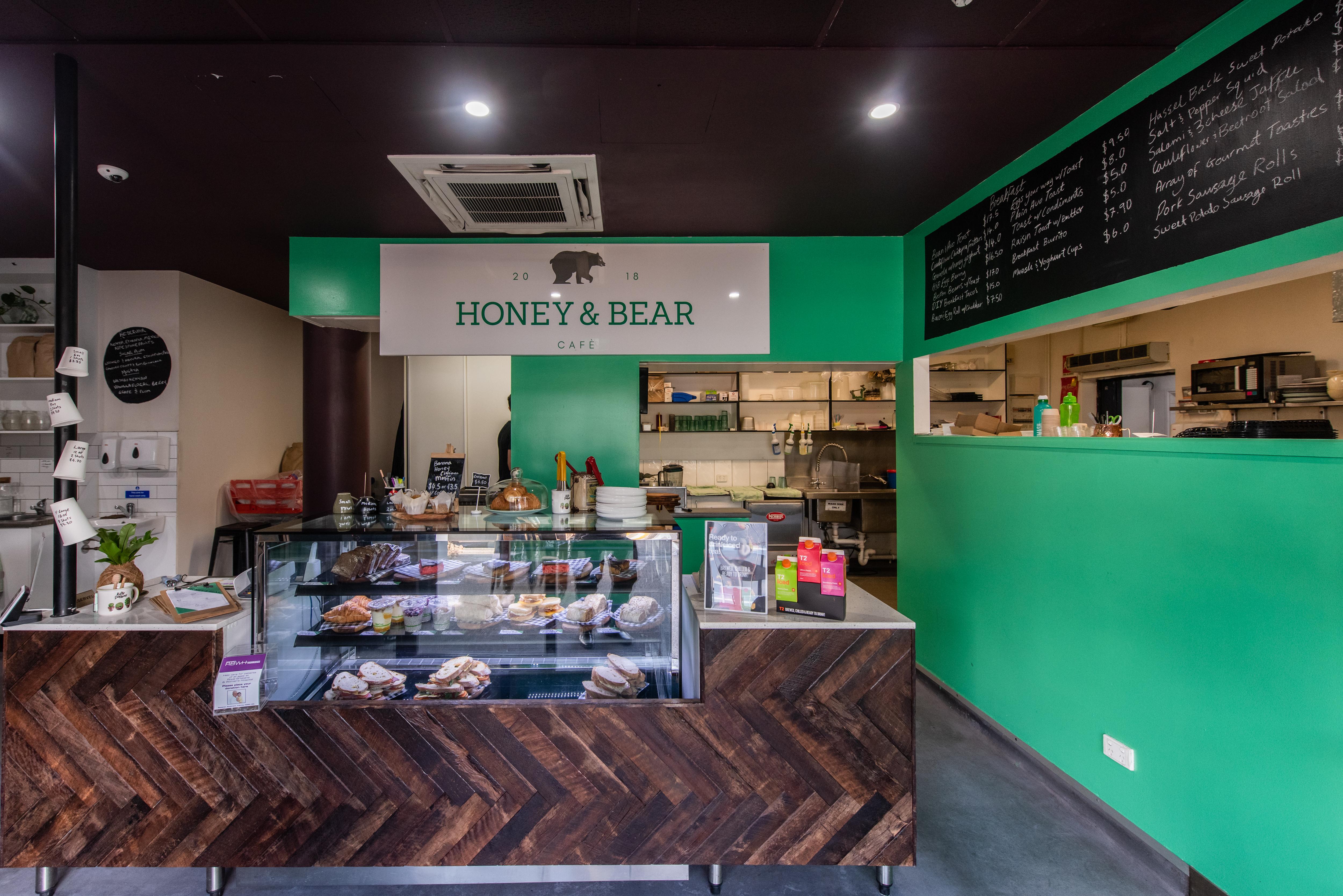 Honey&Bear-10