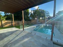 VPG_Coorparoo-Residence_Renovation-(80).