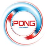 iPong-2.png
