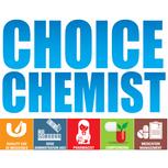 choice chemist.png