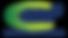 CM3_CMYK_tagline.png