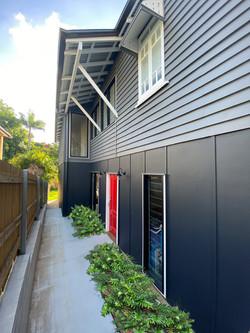 VPG_Coorparoo-Residence_Renovation-(25).