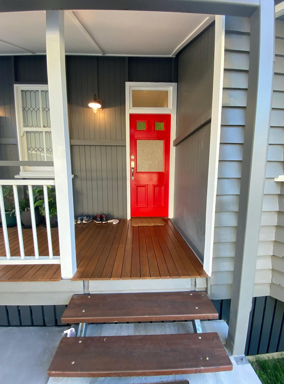 VPG_Coorparoo-Residence_Renovation-(29).