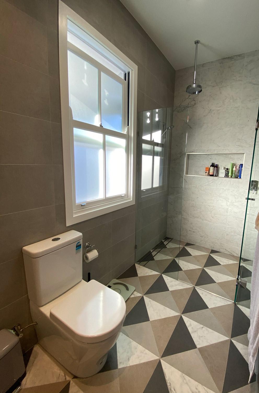 VPG_Coorparoo-Residence_Renovation-(41).