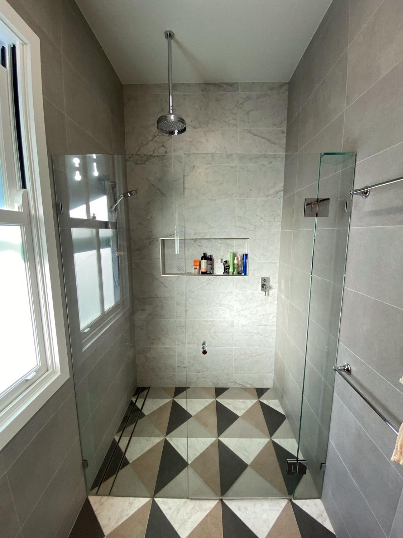 VPG_Coorparoo-Residence_Renovation-(42).