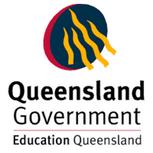 QLD Gov Edu.png
