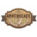 apothecafe milton