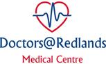 Doctors at Redlands.png