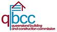 QBCC Logo.png