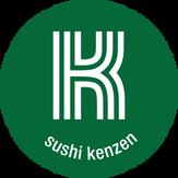 Sushi Kenzen_2.png