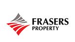 Frasers-Property_Logo_Global--Optimized.