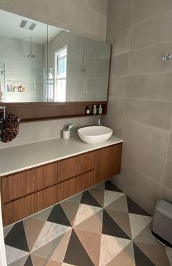 VPG_Coorparoo-Residence_Renovation-(39).