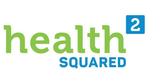 health-squared-2---rev-b.png