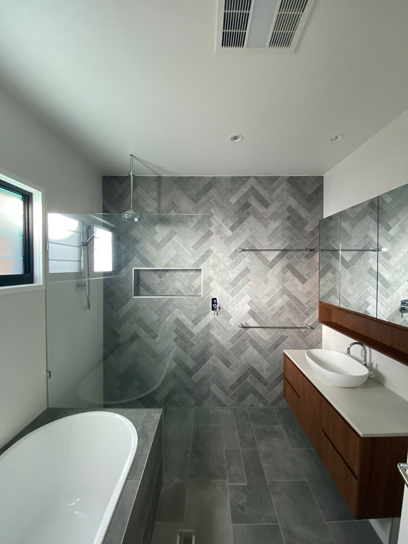 VPG_Coorparoo-Residence_Renovation-(0112