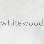 whitewood agency interior design