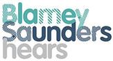 Blamey-Saunders.png